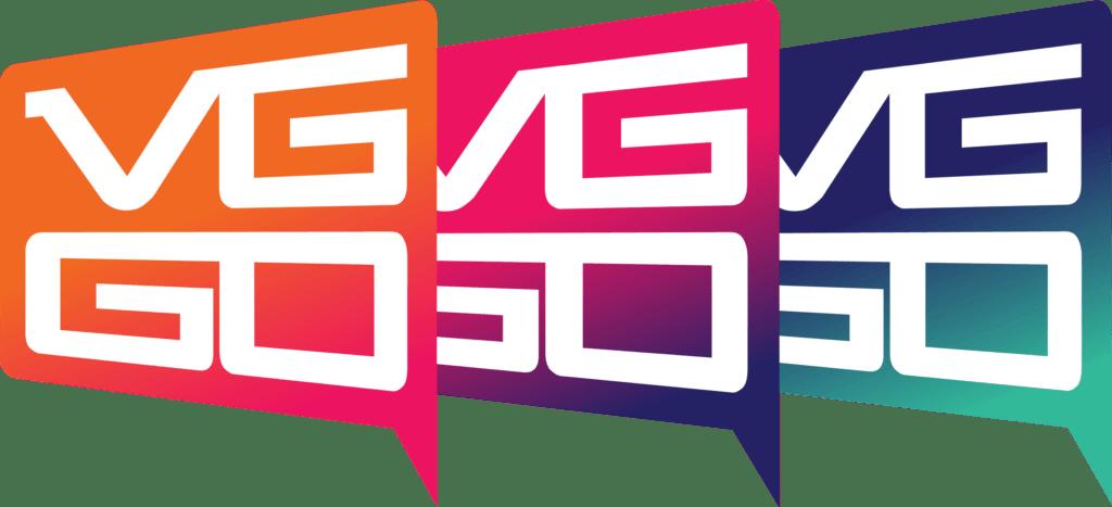 VGGO logo