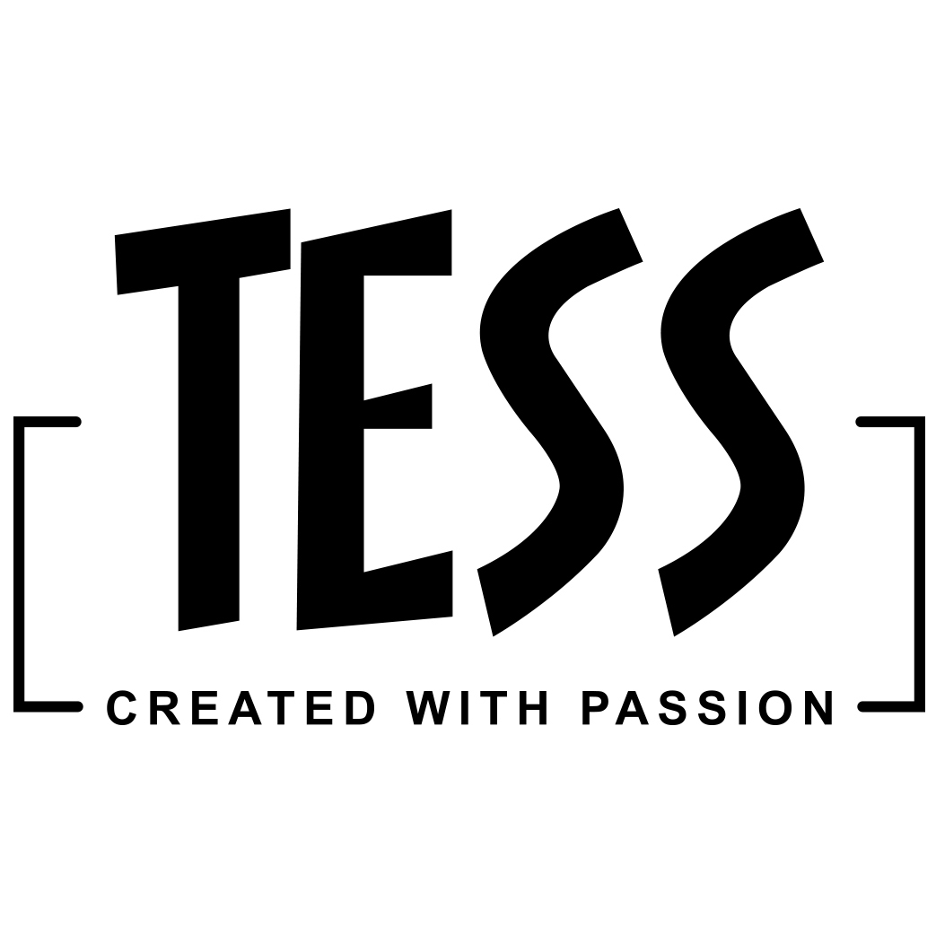 Tess Products