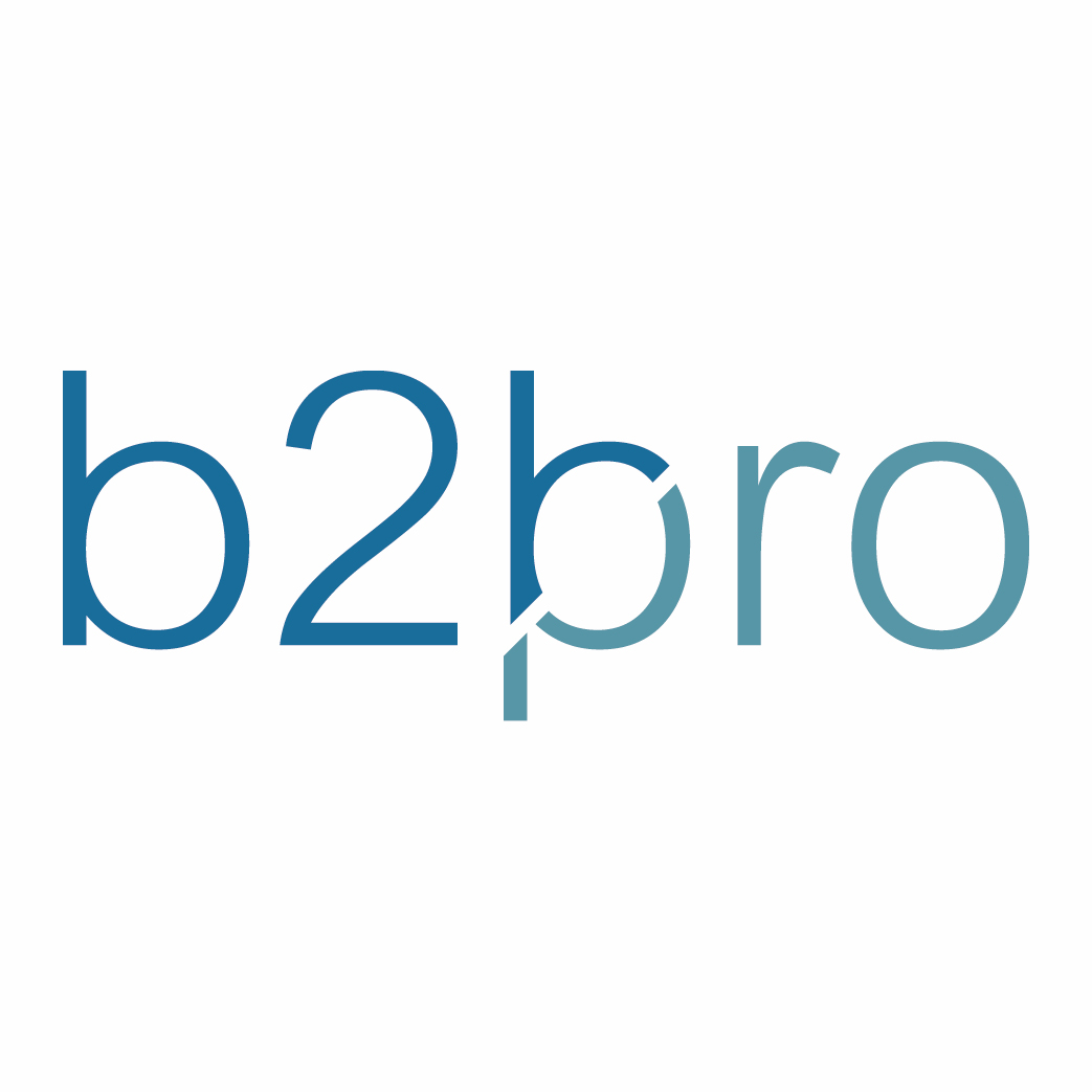 b2pro