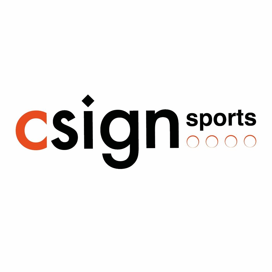Csignsports
